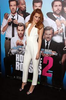 bella thorne at horrible bosses 2 premiere in los angeles 9.jpg