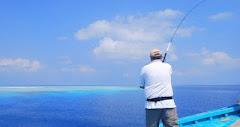 Viaggi Maldive 2011-2012
