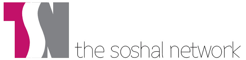 The Soshal Network