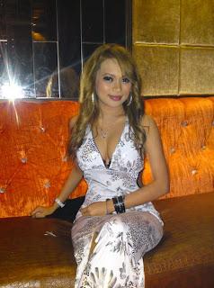 Gambar Bogel my girlfriends   gambarmelayuboleh.org