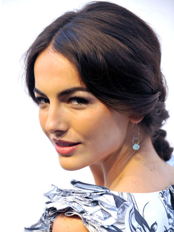 Camilla Belle Romance Hairstyles Pictures, Long Hairstyle 2013, Hairstyle 2013, New Long Hairstyle 2013, Celebrity Long Romance Hairstyles 2025