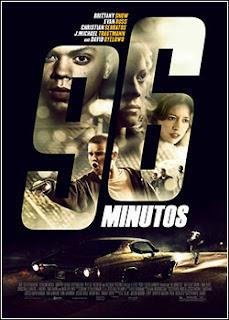 96 Minutos   Dublado
