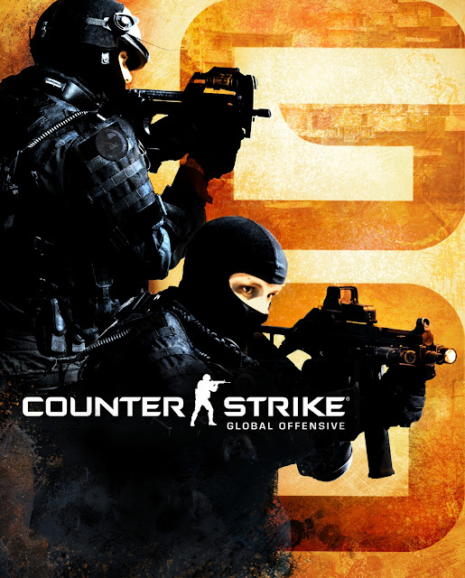 Counter Strike Global Affensive 1.jpg