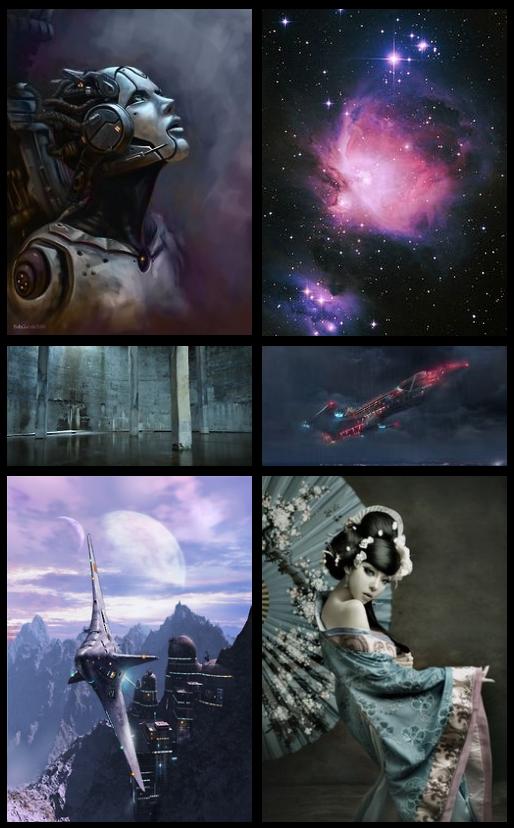 The Lunar скачать игру на андроид - фото 6