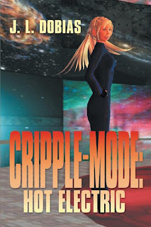 Cripple-Mode:Series