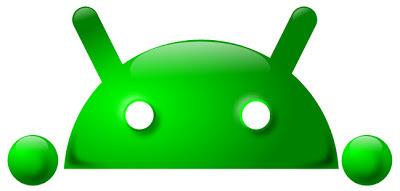Sejarah Android, jenis dan versi Android Operating System (OS) - www.teknosentris.com