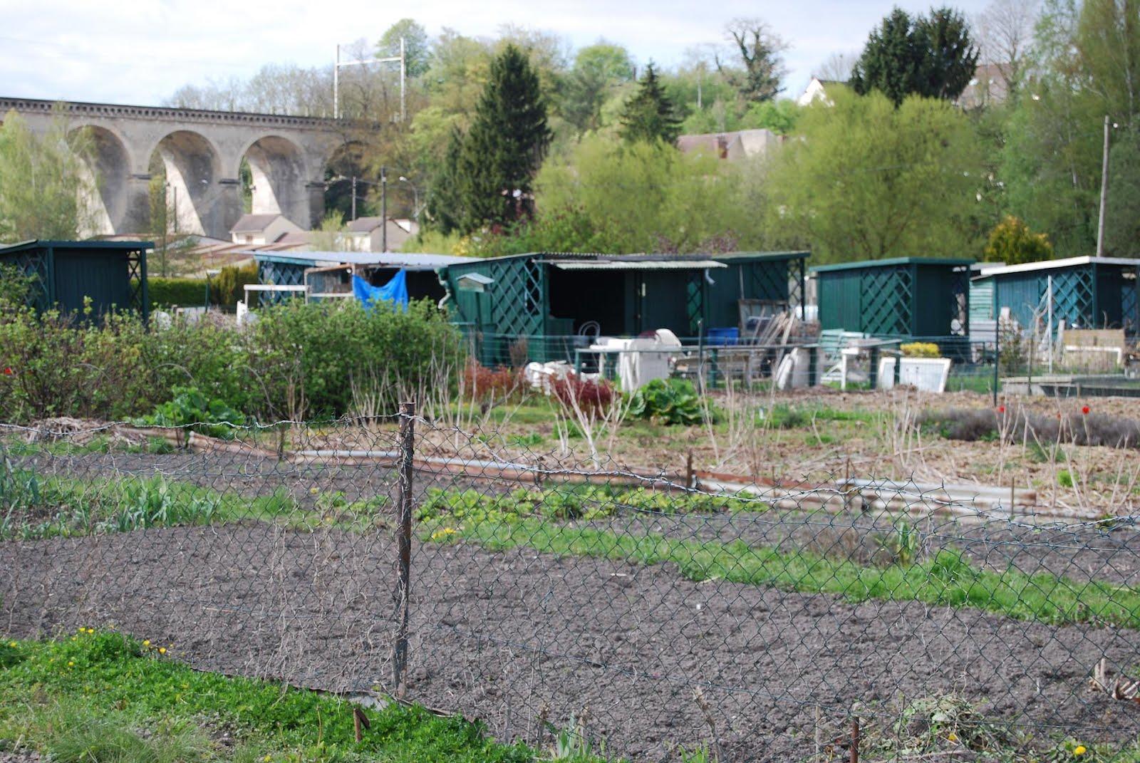 Le blog de parcs et jardins de l 39 oise les jardins for Chantilly photo