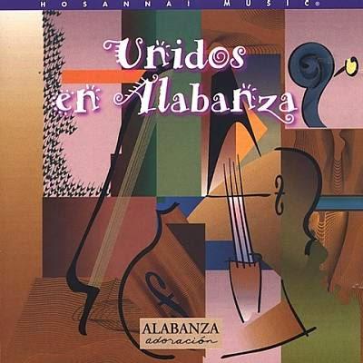 musica alabanza adoracion: