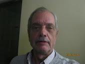 SONDEREGUER, Erasmo Pedro