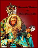 Coronación Canónica de Nuestra Señora de Guía - Estrella y Guía de Gran Canaria