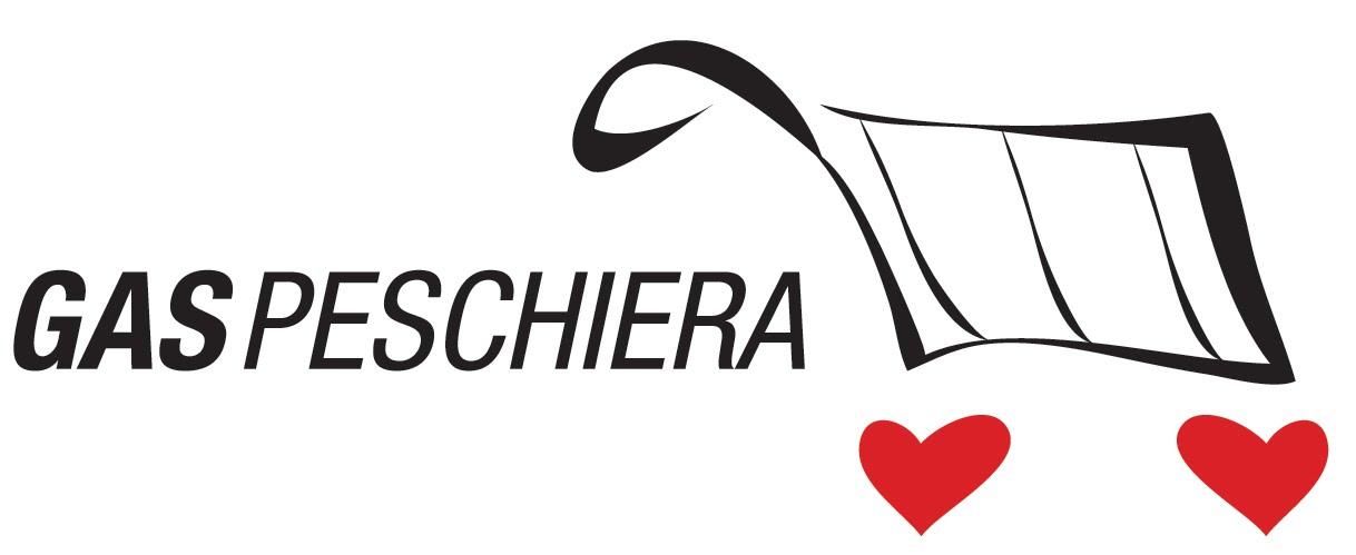 G.A.S. Peschiera                             - Gruppo di Acquisto Solidale