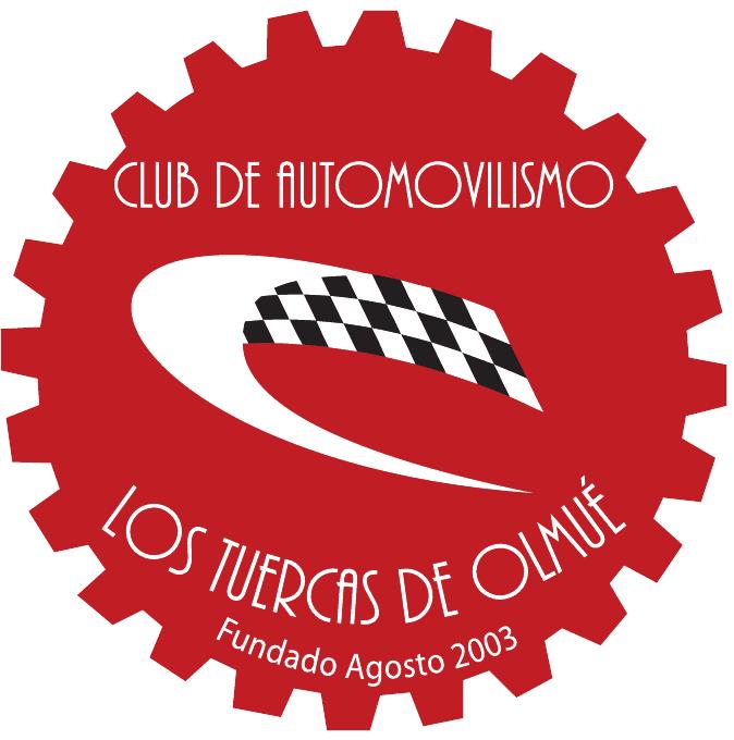 www.cltolmue.blogspot.com