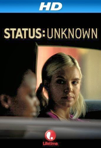 Status.Unknown