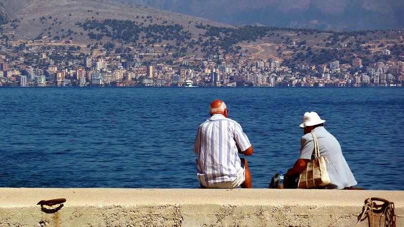 Kassiopi (Korfu)