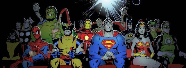 fb-capas.blogspot - super herois marvel - capa para facebook 2015 - 2016.jpg