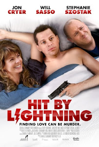 s8c6wWy Download – Hit by Lightning – HDRip (2014)