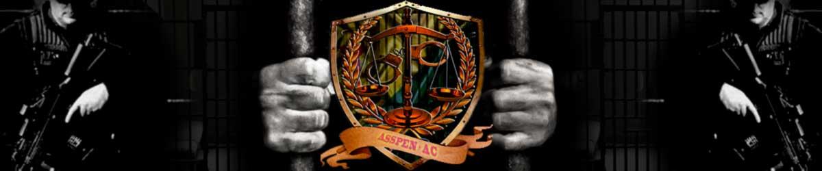 Associação dos Servidores Sistema Penitenciário do Acre
