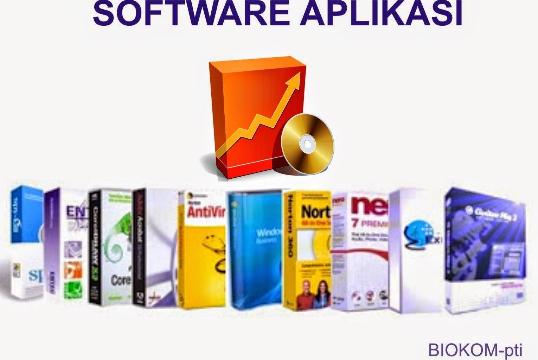 http://biokom-pti.blogspot.com/2013/10/pengertian-dan-kegunaan-software.html