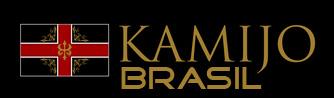 Kamijo Brasil