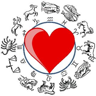 horoscopo de hoy mas el tarot gratis: