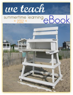 summertime learning ebook 2012 strings keys and melodies photo