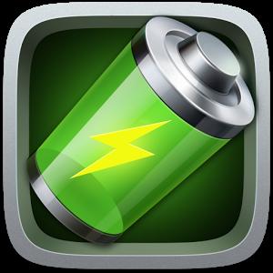 ဘထၳရီအားအကုန္ျမန္ေနသူမ်ားေဆာင္းထားရန္-GO Battery Saver &Power Widget v5.2.1 Apk
