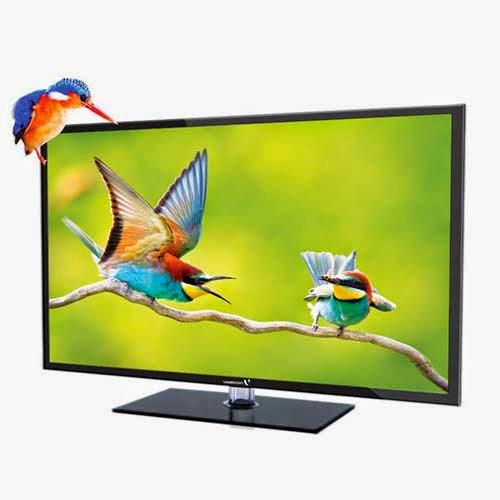 Videocon TV Repair Service Center Kukatpally 9299604695