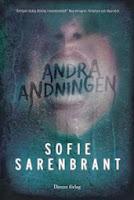 http://www.adlibris.com/se/bok/andra-andningen-9789175370125