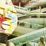 I ROBOT, Alan Parsons Project