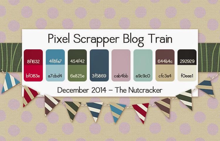 https://www.pixelscrapper.com/forums/digital-scrapbooking/pixel-scrapper-blog-trains/dec-2014-blog-train-final-list