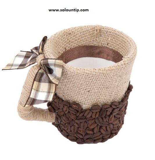 Tazas decoradas for Tazas de cafe originales