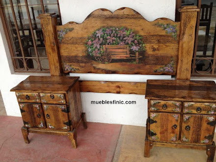 Muebles Rusticos,salas modernas,Furniture,Decoration,Handcrafts ...