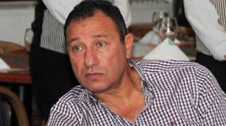 """دعاء المصريين يرتفع لمساندة  """"بيبو"""" في عمليته الجراحية غدا"""