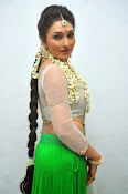 Ramya sri latest glam pics-thumbnail-2