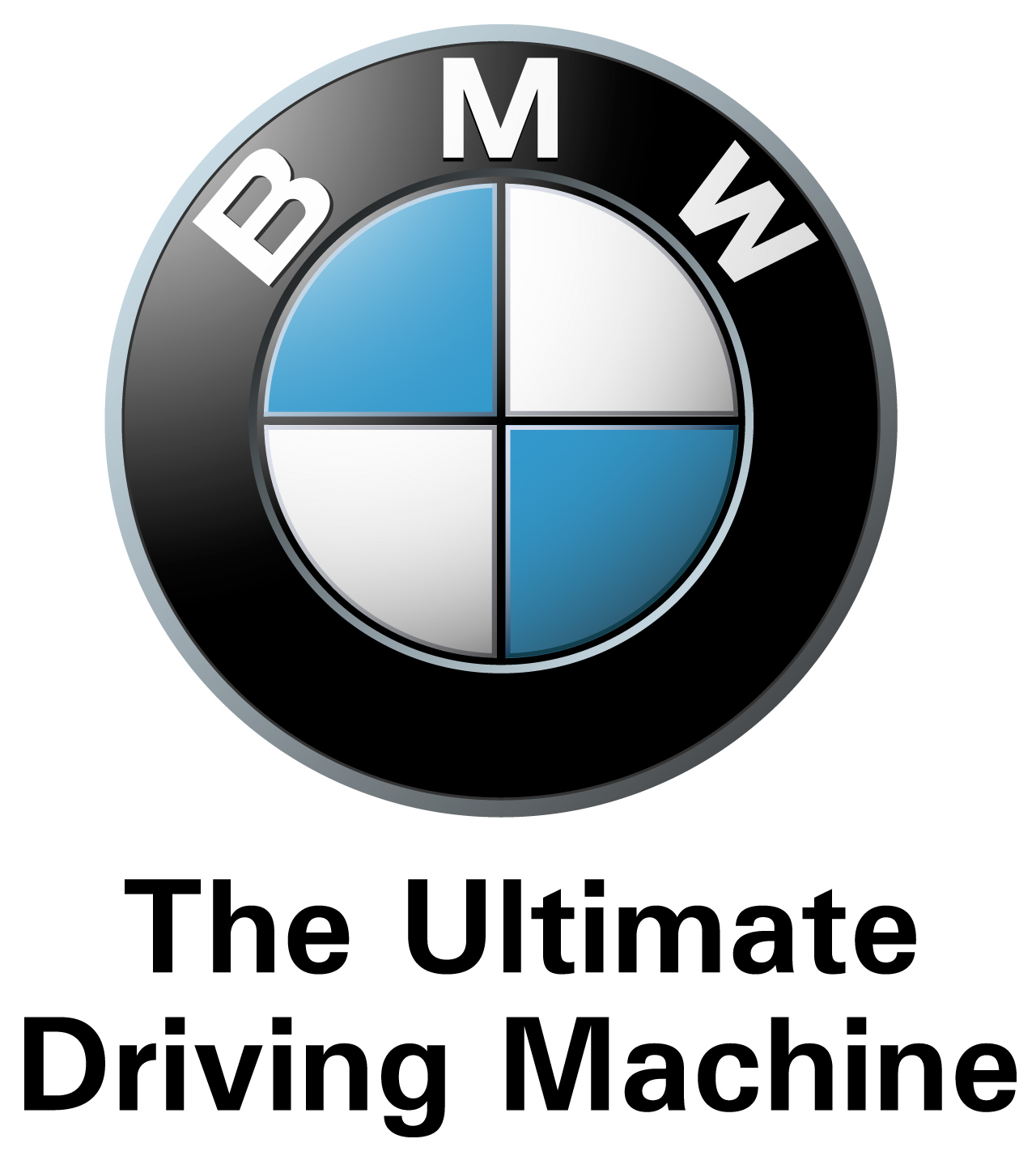 bmw is the ultimate driving machine My 30 years experience with bmw the ultimate driving machine.
