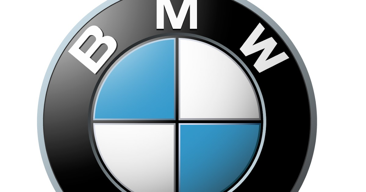 bmw supply chain management Supply management supply chain performance management transport management source to contract  deployment of supplyon.