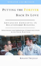 Advanced Strategies to Heal Relationship