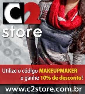 C2 Store