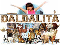 Daldalita February 1 2012 Replay