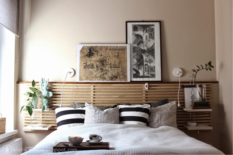 bedroom mandal
