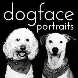 dogface portraits