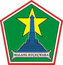 Pengumuman Hasil Seleksi Administrasi CPNS Kota Malang 2014