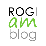 Rogiam blog