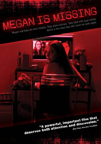 Ver Megan Is Missing (2011) Online
