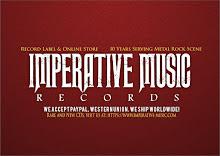 Imperative Music Records