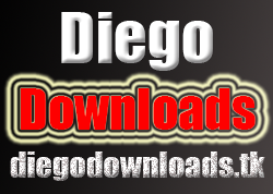 Diego Downloads