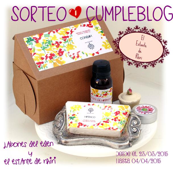 http://elestantederhiri.blogspot.com.es/2015/03/sorteo-del-primer-cumpleblog-con.html