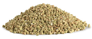 Jual Buckwheat
