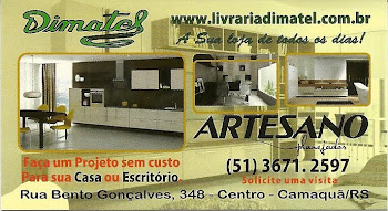 Dimatel Artesano