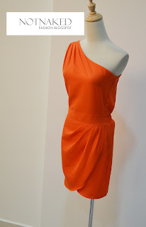 NND%2B0124 orange Review: Fashion finds